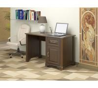Стол письменный Фараон ящик-дверца