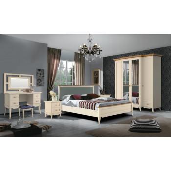 Спальня Стюарт 10
