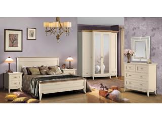 Новая коллекция мебели - Стюарт!