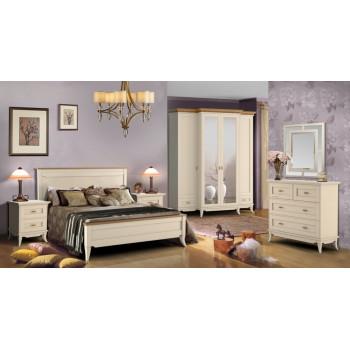 Спальня Стюарт 15