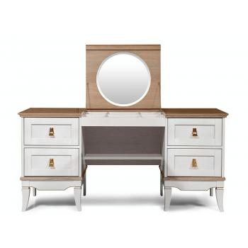 Туалетный столик Стюарт 540