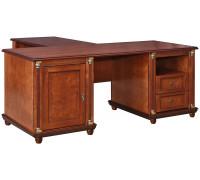 Письменный стол Валенсия 01