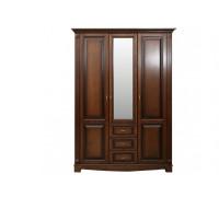 Шкаф Венето 213