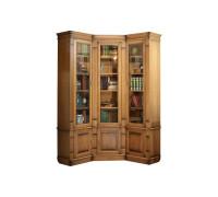 Шкаф книжный Верди 147