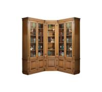 Шкаф книжный Верди 149