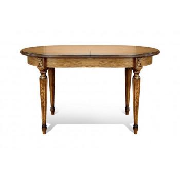 Обеденный стол Верди 580