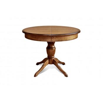 Обеденный стол Верди 590