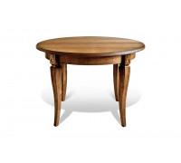 Обеденный стол Верди 600