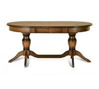 Обеденный стол Верди 610